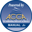 Download Acca approved manual j software