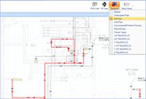 PlumbingCAD – Plumbing Design Software